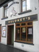 Johnny's Bar - image 1