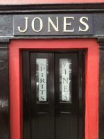 Jones' - image 1