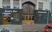 Josie's Bar
