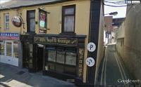 Jp's Bar And Lounge