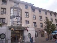 Jury's Inn Galway - image 1