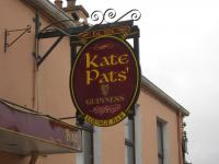 Kate Pats - image 1
