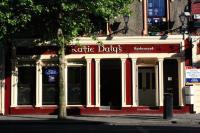 Katie Daly's Bar & Restaurant