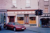 Keane's - image 1