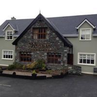 Keanes Bar & Restaurant - image 1