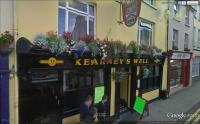 Kearneys Well
