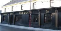 Treacy's Pub
