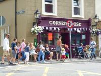 Keatings Corner House - image 1