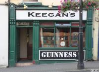 Keegan's Bar - image 1