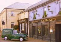 Keenans - image 1