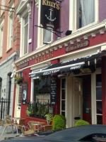 Kelly's Bar - image 1