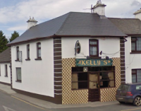 Kelly's Pub - image 1