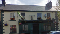 Kellys Pub Ashbourne Ltd