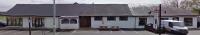 Kellys Road House