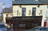 Kennedy's - image 1