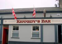 Kennedy's Bar - image 1