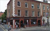 Kennedys Pub/the Underground - image 1