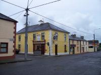 Kennelly's Bar - image 1