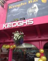 Keoghs - image 1