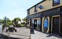 Keoghs Bar