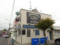 Keogh's Bar