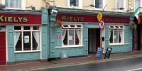 Kiely's