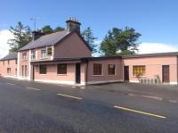 The Kilbride Inn - image 1