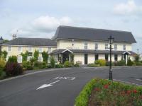 Kilkenny House - image 1