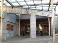 Kilkenny Ormonde Hotel - image 3