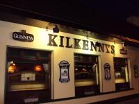 Kilkennys