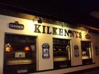 Kilkennys - image 1