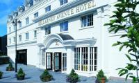 Killarney Avenue Hotel - image 2