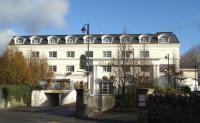 Killarney Avenue Hotel - image 3