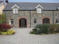 Killarney Country Club Ltd - image 1