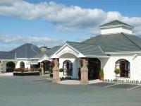 Killarney Oaks Hotel - image 1