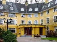 Killarney Park Hotel - image 1