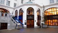 Killarney Plaza Hotel - image 2