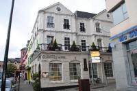 Killarney Royal Hotel - image 1