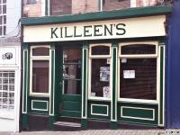Killeens - image 1
