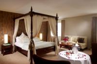 Killeshin Hotel - image 3