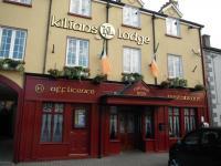 Killians Lodge Hotel - image 1