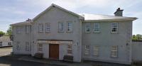 The Kilmore Inn - image 1