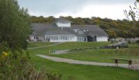 Kilorgin Golf Course - image 1