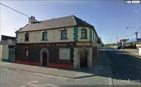 The Kilree Arms