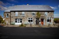 Kilshanny House - image 1
