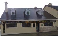 Kiltane Taverns - image 1
