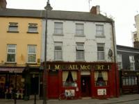 King Bruces Tavern