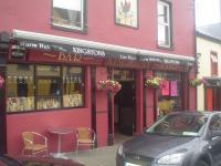 Kingstons Bar - image 1