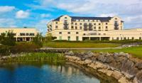 Knightsbrook Hotel & Golf Resort - image 1