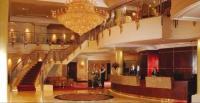 Knightsbrook Hotel & Golf Resort - image 2